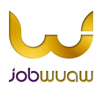 Jobwuaw